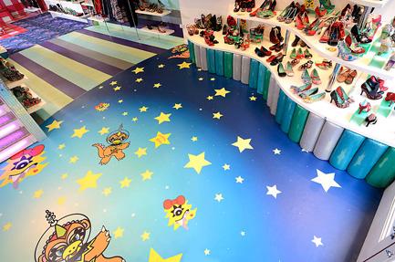 Vinyl Floor Covering Vinyl Flooring Printed Flooring