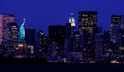 City Skylines Themes | City Skylines Photography