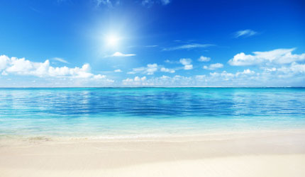 Printed Space Beaches Themes Best Selling Themes